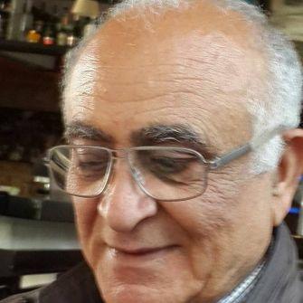حنتوش الفلسطيني ' بين ' الفرحة والنكد ... احمد دغلس