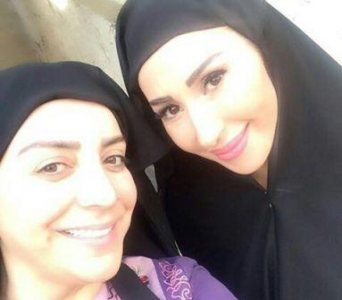 ورد الخال في الحارة الشامية: لبنانية من نوع آخر
