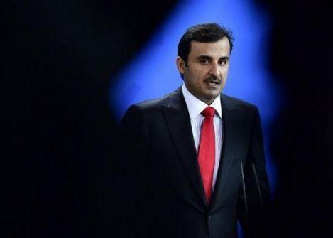 'غزل ' قبيل نقل الأموال إلى غزة ..قطر تعمل يدا بيد مع إسرائيل