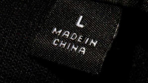 دعوات مقاطعة الصين: حجم التجارة الصينية مع الدول العربية