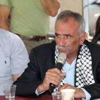 الاستيطان الصهيوني والابارتهايد من منظور مقارن ....بقلم اللواء عيسى أبوعرام