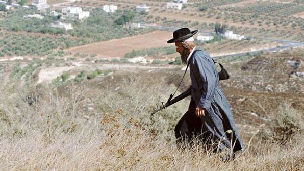 تقرير: المستوطنون من يرسم سياسة اسرائيل الاستعمارية في الضفة الغربية