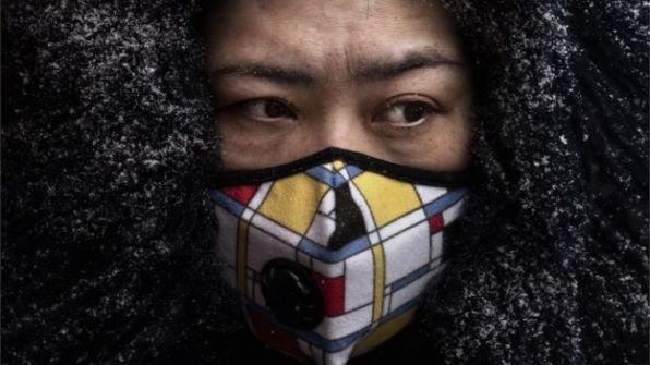فيروس كورونا: كيف يسهم تفشي الفيروس في تنامي ظاهرة 'الخوف من الصين'؟