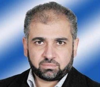 رسالة عيد الميلاد العربية/د. مصطفى يوسف اللداوي