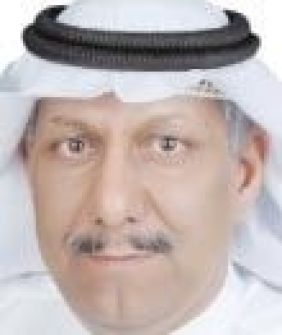 الثورات العربيّة في مأزق / محمد المحفوظ
