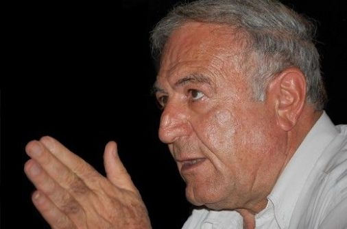 قرع طبول الحرب الإسرائيليّة... والقلب السوريّ النابض/ سعيد نفاّع