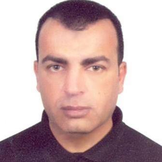 حماس والسلطه واسرائيل 'متاهات.. تفاهمات'...نائل ابو مروان