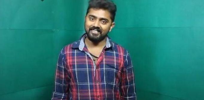 بالفيديو:ماذا يقصد الهندي عندما يهزّ رأسه؟