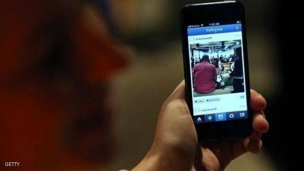 فيسبوك.. مليار مشاهدة للفيديو يوميا