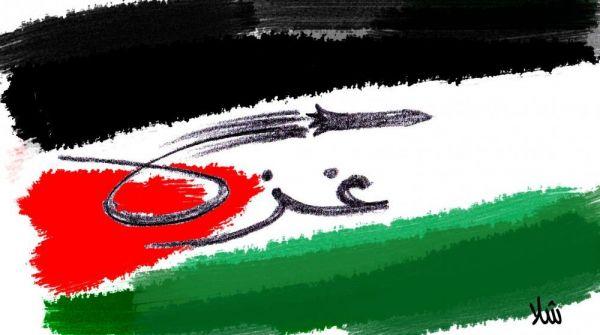 بدون تعليق/عبد الهادي شلا