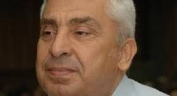 غبار انتخابي بعد تسانومي الناصرة/  نبيل عودة
