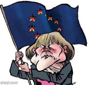 فايننشال تايمز:تصدعات خطيرة في قلب أوروبا