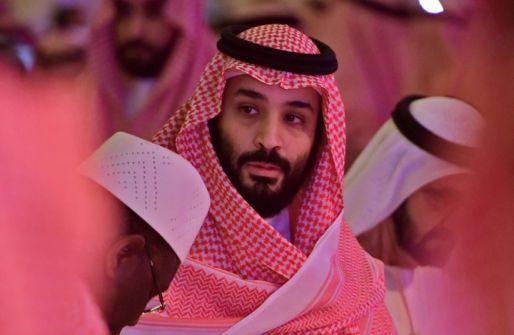 السعودية ترد على مجلس الشيوخ الأمريكي بشأن خاشقجي