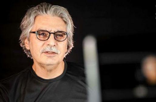 عباس النوري 'ابو عصام' يهاجم 'باب الحارة': صدّر الكثير من النجوم 'بطعمة وبلا طعمة'