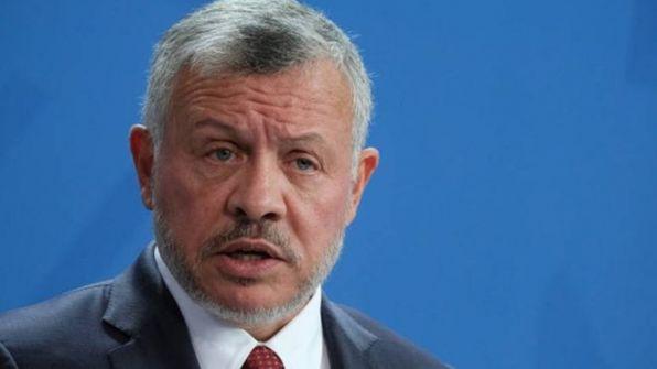 هل سيدخل الأردن في 'صدام كبير' مع إسرائيل بعد تصريحات الملك عبد الله الثاني؟