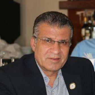 غياب الرؤية الاستراتيجية عند العرب.... بقلم المخرج محمد الجبور