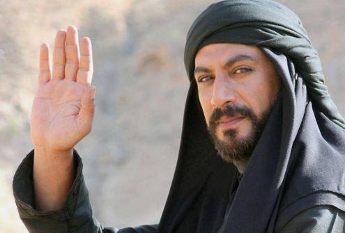 ياسر المصري.. صدمة من الرحيل المؤلم وإعلان تفاصيل الجنازة