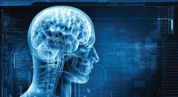 دراسة: العصبية تصيب الشباب بمشكلات الذاكرة وشيخوخة المخ
