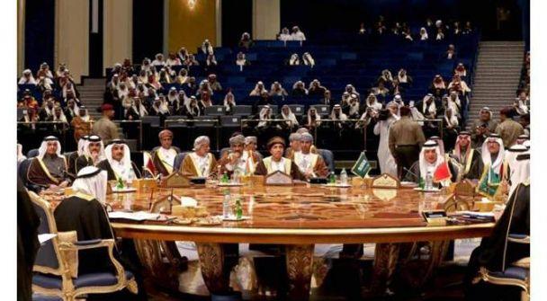 انطلاق أعمال قمة المصالحة الخليجية في العلا السعودية