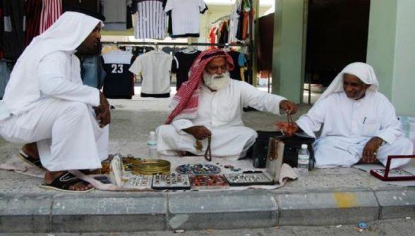 20 نيسان ..عيد ميلاد أكثر من نصف السعوديين