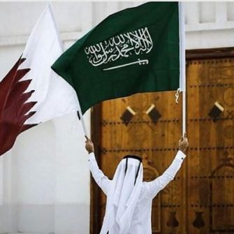 السعودية تعلّق الحوار مع قطر قبل أن ينطلق وتطالبها بالمصداقية