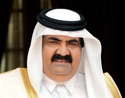 تقرير: قطر والسعودية .. الدور الحقيقى فى ثورات الربيع العربي