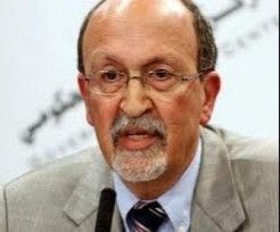 وزير المالية:لا انهيار للسلطة تحت ضغط الازمة المالية وننفق على غزة حوالي 45٪ من الميزانية