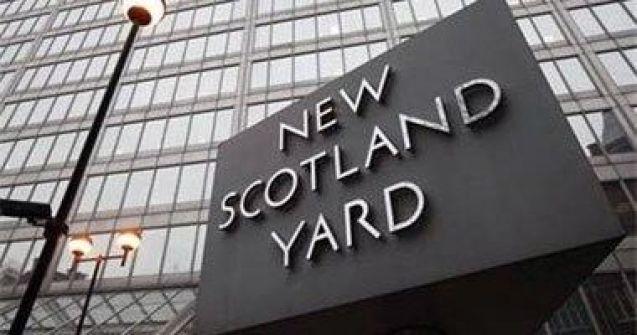 الشرطة البريطانية قد تبيع مقر سكوتلاند يارد مقابل 240 مليون دولار