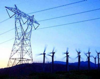 هذه المناطق ستتأثر بقطع الكهرباء بدءا من الأحد