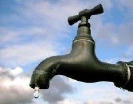 أزمة المياه تبدأ في غزة، فهل من حراك شعبي؟؟!!/وسام زغبر