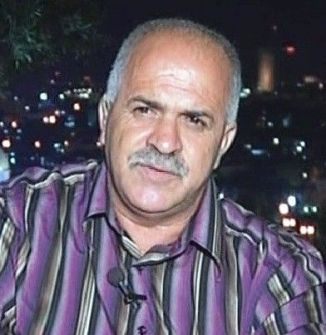 اتفاق ايراني – امريكي وحرب اسرائيلية على لبنان /بقلم راسم عبيدات