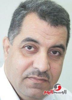 حُريتي: شجاعة الوزير .... حرية التعبير والتعديل الذاتي/جهاد حرب