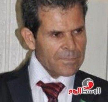الايمان بالمصالحة إلحاد سياسي!/د.عادل الاسطل
