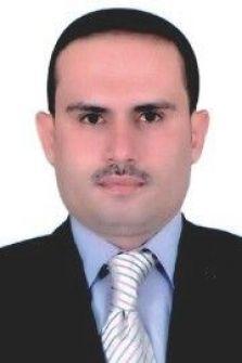 لماذا أغلقت السفارة الأمريكية فى مصر ؟/ د. إيهاب العزازى