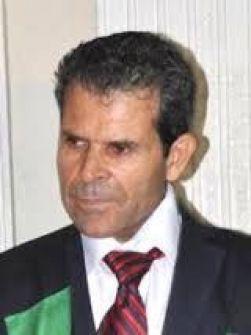 مخاوف إسرائيلية محفوفة بالهدوء !/ د. عادل محمد عايش الأسطل