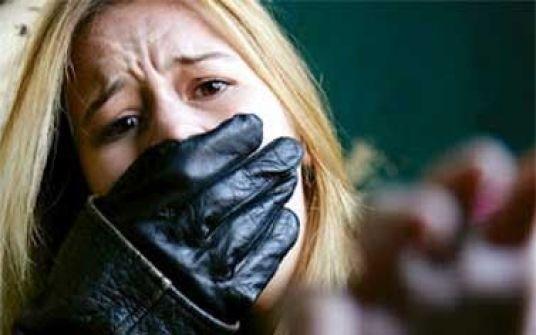 الهند: اغتصاب جماعي لسائحة سويسرية بعد ضرب زوجها