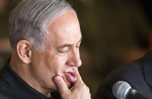 فضيحة دبلوماسية: تل أبيب تُعيد سفيرها من دولة أوروبية لإدخاله الرجال بيته ليلاً بغياب زوجته