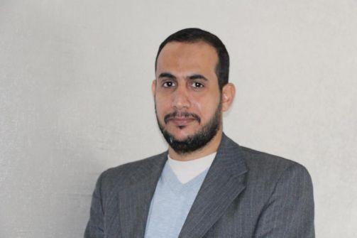 موظفي غزة.. بين إستمرار المعاناة ومواصلة العطاء!...جبريل عوده