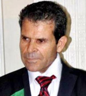حماس، التغيير ومغزاه ! ... د. عادل محمد عايش الأسطل