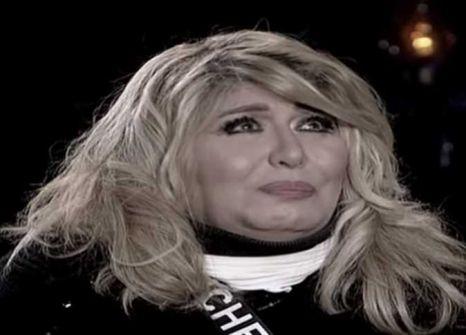 «أجهضت نفسى 3 مرات وندمانة».. سهير رمزي تدخل في نوبة بكاء (فيديو)