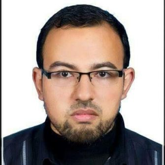 الكيان الصهيوني وسقوط هيبة الدولة.... محمد مصطفي شاهين