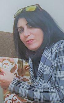 الشاعرة الفلسطينية آمال عوّاد رضوان في حوار حول المثقف في زنزانة رقم 48
