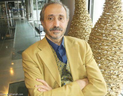 عناقيد اماني محمد ....بقلم خالد بريش