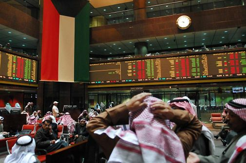 تقرير للبنك الدولي يكشف بالأرقام العجز المالي لدول الخليج
