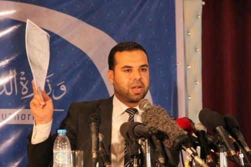 مَن حاول اغتيال رئيس وزراء فلسطين بغزة؟ فيديو: عائلة 'صوافطة' تنفى 'اتهامات' حماس وتحملها المسؤولية