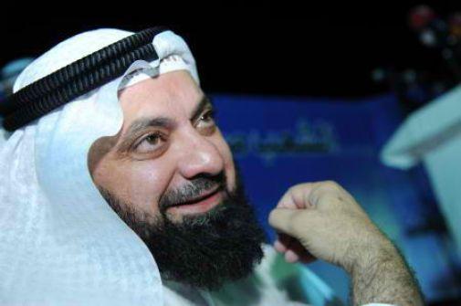 قضاء الكويت يؤيد حبس نائب إسلامي بسبب 'مجامعته' طليقته