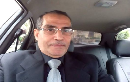 طائر الليل اللعين...أ.د . عبد الباسط عطايا
