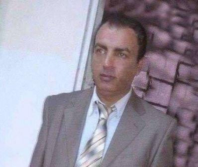 ليبرمان والرئيس عباس.. نائل ابو مروان