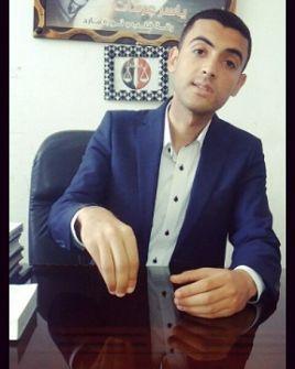 القنصل الفلسطيني,سـمـر بسرعة البرق...أ.أحمد جمال النجار