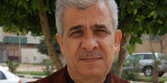 دولة غزة : الممكن والمستحيل! ...بقلم أ.د. ناجى شراب